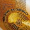 Couverture de l'album Historia del Pop Rock en Cantabria (1966-1979)