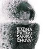 Cover of the album Samba Chuva - EP