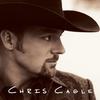 Cover of the album Chris Cagle