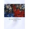 Couverture de l'album An Abstract View