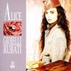 Couverture de l'album Gioielli rubati