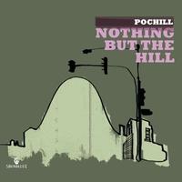 Couverture du titre Nothing But The Hill