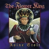 Cover of the album The Flower King