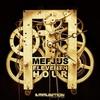 Couverture de l'album Eleventh Hour - Single