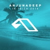 Cover of the album Anjunadeep in Ibiza 2014