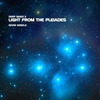 Cover of the album Light From The Pleiades