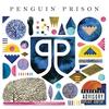 Cover of the album Penguin Prison