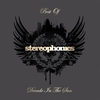 Couverture de l'album Decade In the Sun - The Best of Stereophonics (Deluxe Version)