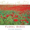 Cover of the album Floral Dance and Other Requests