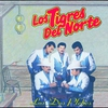 Couverture de l'album Los dos plebes