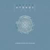 Couverture de l'album Atomos