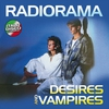 Cover of the album Desires and Vampires