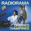 Couverture de l'album Desires and Vampires
