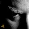 Cover of the album Roberto Gatto Plays Rugantino