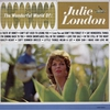 Cover of the album The Wonderful World of Julie London
