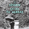 Cover of the track Ca Ira Tu Verras