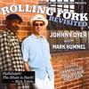 Couverture de l'album Rolling Fork Revisited