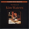 Cover of the album The Best of Kim Waters