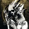 Cover of the album Insidious