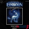 Cover of the track The Last Unicorn