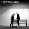 Couverture de l'album Downloud