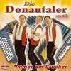 Couverture de l'album Immer am Drücker