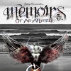 Cover of the album Memoirs of an Afterlife