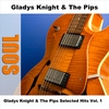 Cover of the album Gladys Knight & The Pips Selected Hits (Vol. 1)