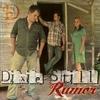 Couverture de l'album Rumor
