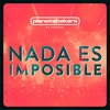 Cover of the album Nada es imposible