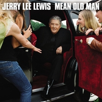Cover of the track Mean Old Man (Deluxe Edition)