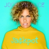 Couverture de l'album Jackpot - Single