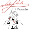 Cover of the track Parade
