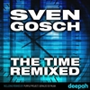 Cover of the album The Time Remixed - Single