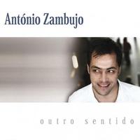 Cover of the track Outro Sentido