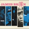 Cover of the album Messing With the Blues