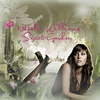 Couverture de l'album Secret Garden