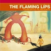 Cover of the album Yoshimi Battles the Pink Robots