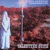 Cover of the album Valentyne Suite