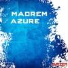 Couverture de l'album Azure - EP