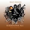 Couverture de l'album Simply a Vessel, Vol 3: Surrender All