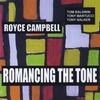 Couverture de l'album Romancing the Tone