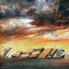 Couverture de l'album Orphaned by the Ocean