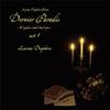 Couverture de l'album Dernier Paradis Act 2