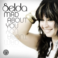 Cover of the track Mad About You (Remixes) - Single