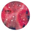 Couverture de l'album Laika - Single