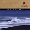 Cover of the album Ocean Dreams