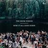 Couverture de l'album How It All Goes Down