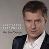 Cover of the album Taki Świat Kupuję