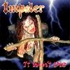 Cover of the track Monster Maker